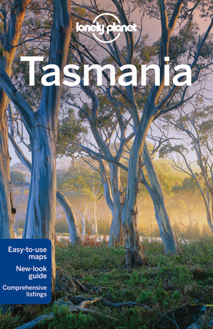 lonely-planet-tasmania