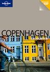 Copenhagen Encounter
