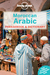 Lonely Planet Moroccan Arabic Phrasebook  Dictionary by Lonely Planet