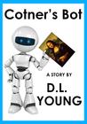 Cotner's Bot