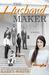 The Husband Maker (The Husband Maker, Book 1) by Karey White