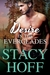 Desire in the Everglades by Stacy Hoff