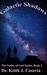 Galactic Shadows (Nodes of ...