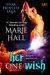 Her One Wish (Kingdom, #10) by Marie Hall