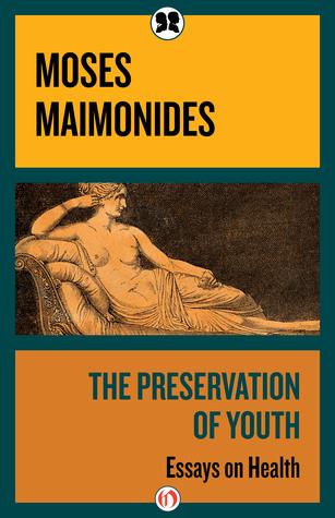 essay on moses maimonides