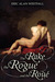 The Rake, the Rogue and the Roué (Another England #1)