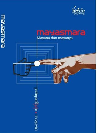 Mayasmara (Mayasmara, #1)