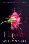 Havoc (Havoc, #1)