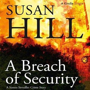 A Breach of Security