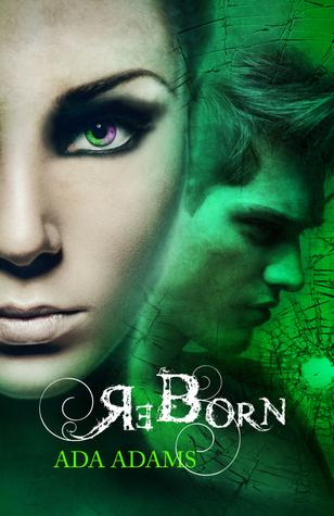 Reborn Angel Creek 3 By Ada Adams
