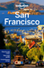 San Francisco (Lonely Planet)