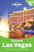 Discover Las Vegas (Lonely Planet Discover)
