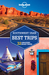 Southwest USA's Best Trips: 32 Amazing Road Trips (Lonely Planet Trips)