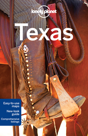 lonely-planet-texas