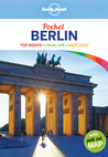 Pocket Berlin (Lonely Planet Pocket Guide)