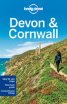 Lonely Planet: Devon & Cornwall