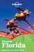 Discover Florida (Lonely Planet Discover)