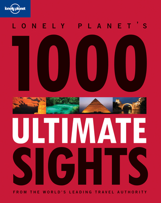 1000-ultimate-sights