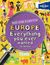 Europe: Everything You Ever Wanted to Know (Not For Parents)