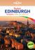 Pocket Edinburgh by Neil Wilson
