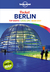 Pocket Berlin (Lonely Planet Pocket Guide)