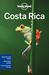 Lonely Planet Costa Rica by Matthew D. Firestone