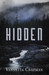 Hidden by Vannetta Chapman