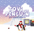 Tovi the Penguin Goes Away for Christmas