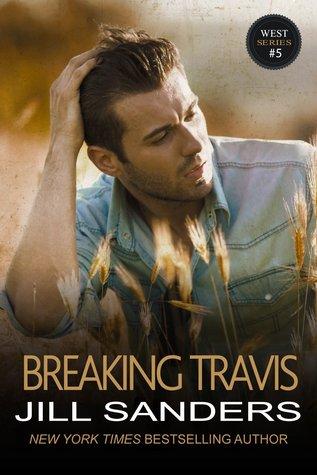 breaking-travis