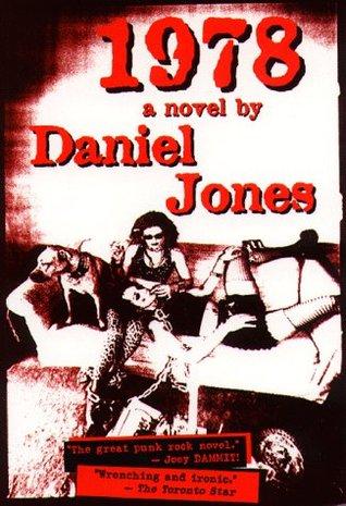 1978 by Daniel   Jones