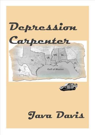 Depression Carpenter