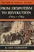 From Despotism to Revolution, 1763-1789