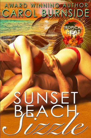 sunset-beach-sizzle
