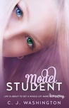 Model Student (Oddball #1)