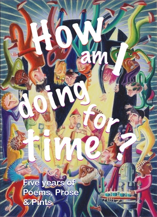 how-am-i-doing-for-time