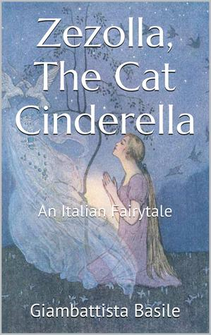 Image result for cat cinderella sur la lune
