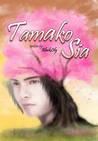 Tamako Sia