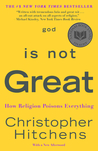 Download god is Not Great: How Religion Poisons Everything
