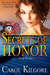 Secrets of Honor