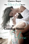 Coming Home to You (Rockport Beach series #1)