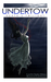 Undertow: Death's Twilight (Maura DeLuca Trilogy, #2)