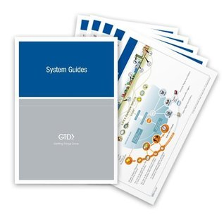 GTD® System Guides
