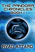 The Pandora Chronicles Book 1(The Pandora Chronicles, #1)