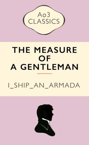the-measure-of-a-gentleman
