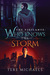 Who Knows the Storm (The Vigilante #1)