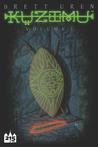 Kuzimu Volume 1 (Kuzimu, #1)