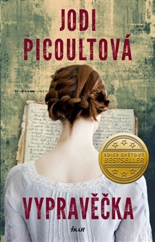 Download pdf ebooks vypravka audio mp3 available ebook vypravka by jodi picoult read fandeluxe Gallery