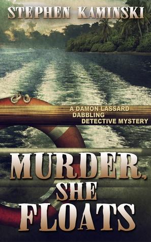 murder-she-floats