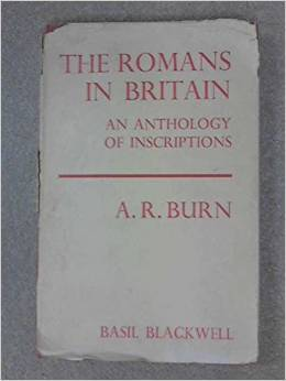 the-romans-in-britain-an-anthology-of-inscriptions