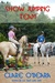 Show Jumping Team by Clare O'Beara